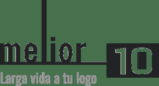 Logo Melior10