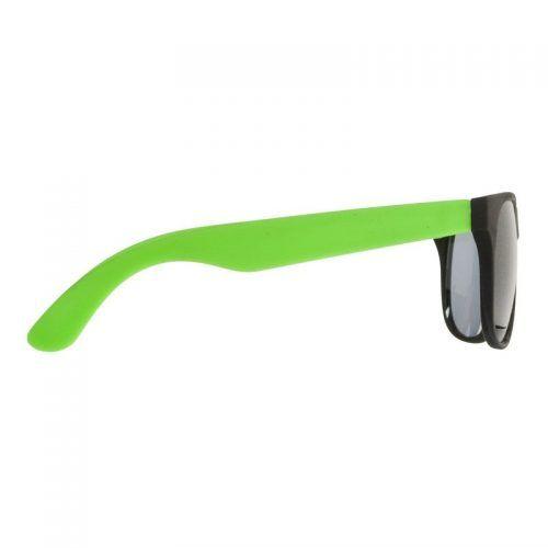 Gafas de Sol Bicolor