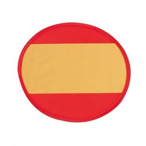 Frisbee España