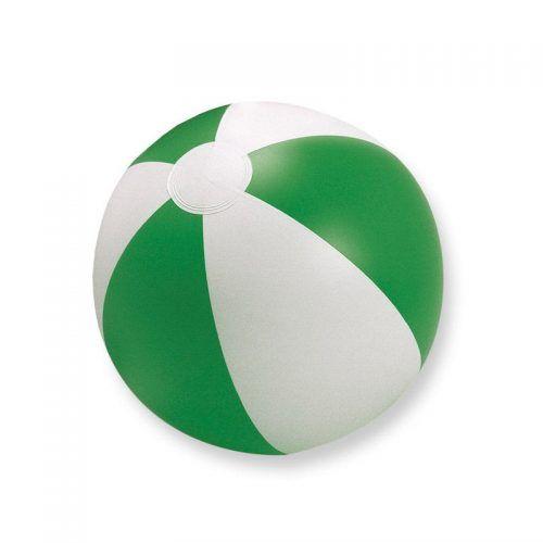 Balón Inflable