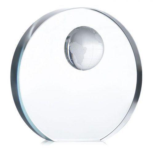 Trofeo Circular