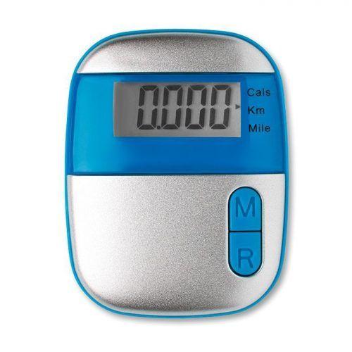 Podómetro