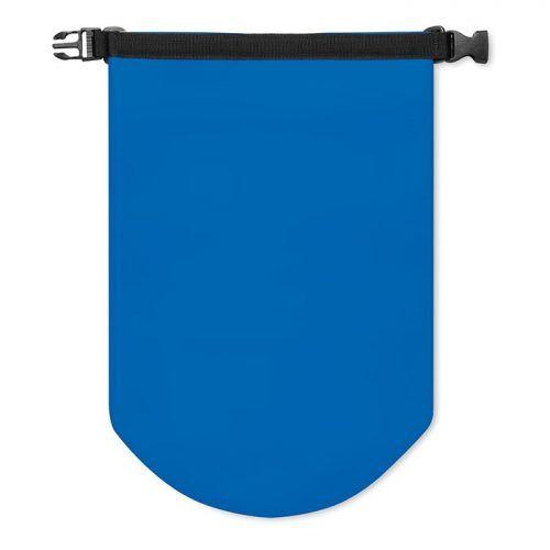 Bolsa Impermeable Personalizable