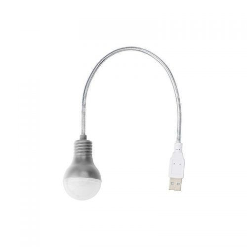 Luz LED USB Bombilla