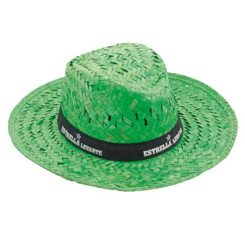 Sombrero Colores