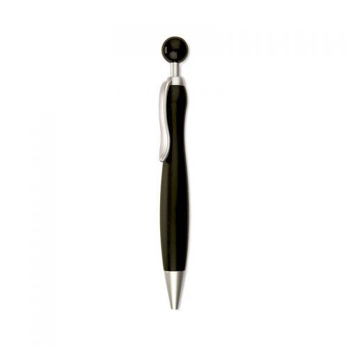 Bolígrafo automático