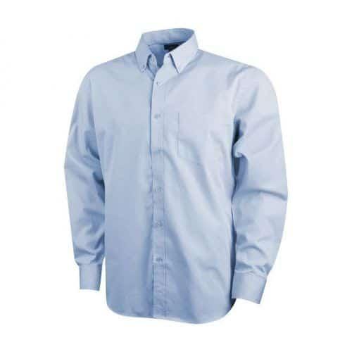 Camisa Elevate Wilshire