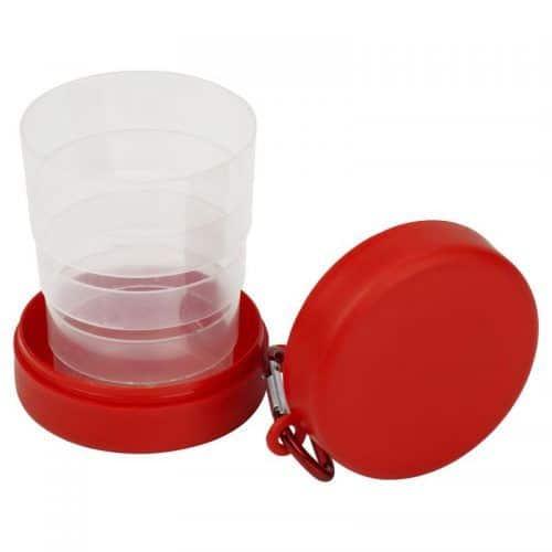Vaso de 220 ml