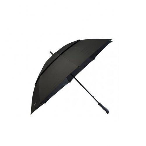 Paraguas Golf Cerruti