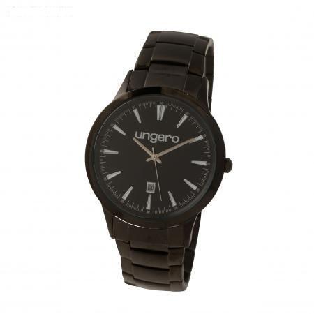 Reloj Ungaro Alceo