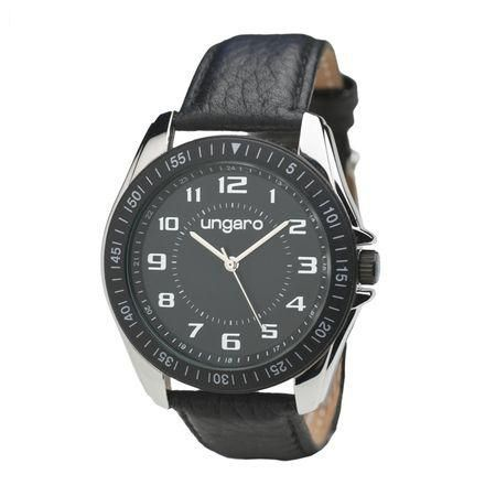 Reloj Ungaro Donatello