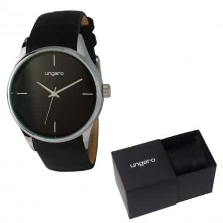 Reloj Ungaro Gio