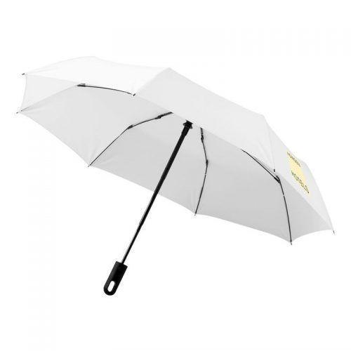 """Paraguas automático 3 secciones 21,5"""""""