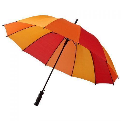 """Paraguas de apertura automática 23,5""""."""