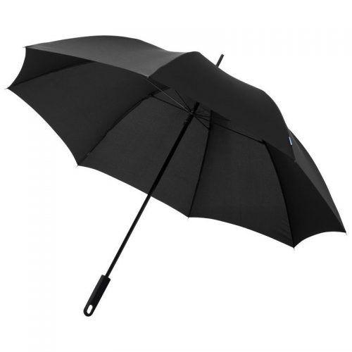 """Paraguas 30"""""""
