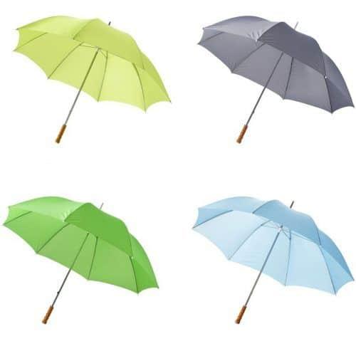 """Paraguas para golf 30"""""""
