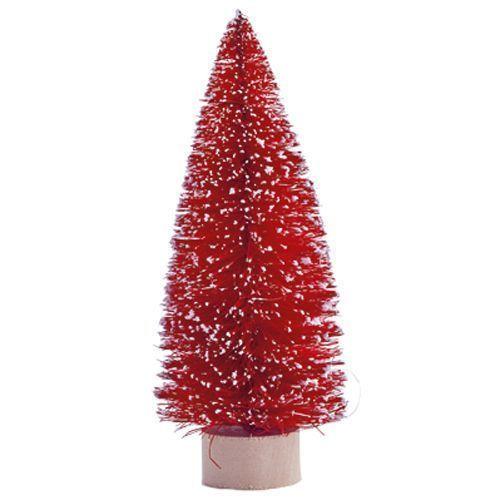 Árbol Decoración Navidad