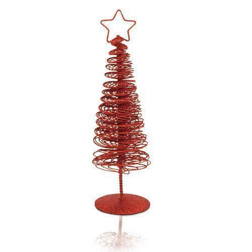 Árbol Navidad con Estrella