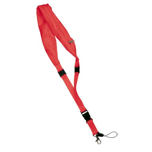 Lanyard Impermeable