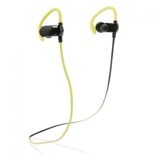 Auricular Bluetooth para deporte
