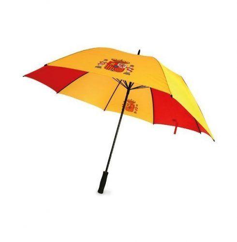 Paraguas Golf España