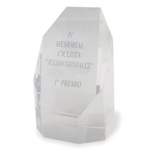 Trofeo Prisma