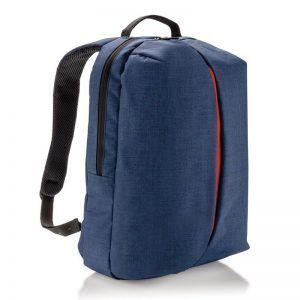 Las mejores mochilas y bolsas personalizadas con logo for Mochila oficina