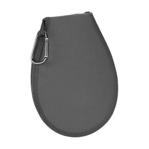 Auriculares Bluetooth® con banda para el cuello.