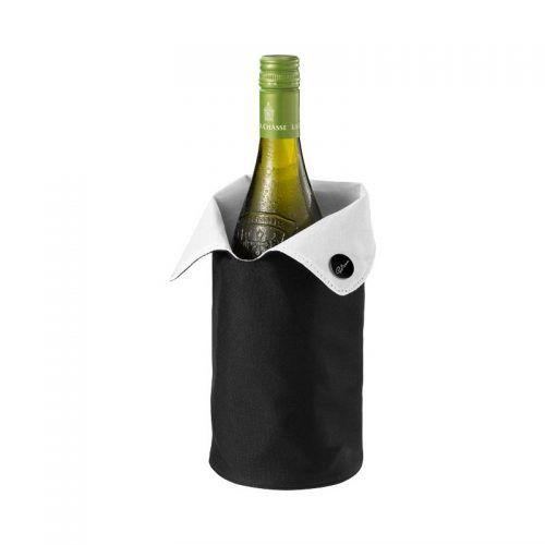 Fuda Enfriadora Botella Vino
