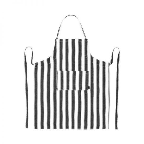 Set Textil Cocina