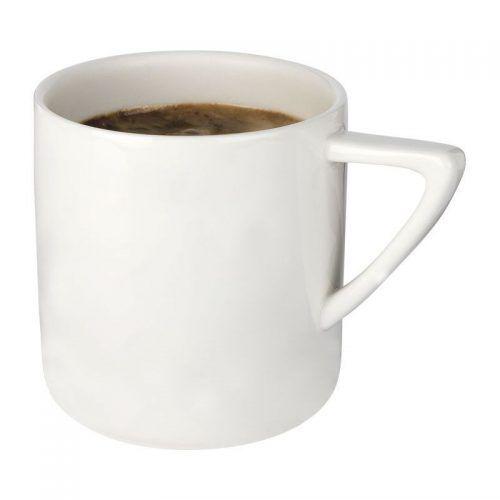 Set de Café