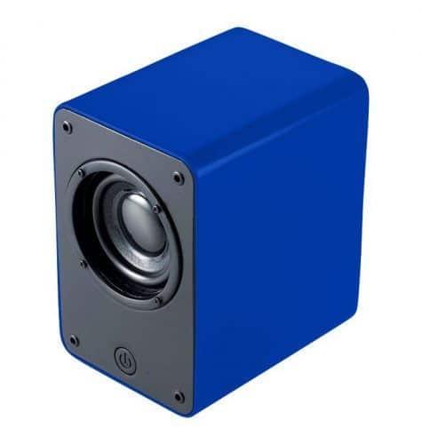 Altavoz clásico Bluetooth
