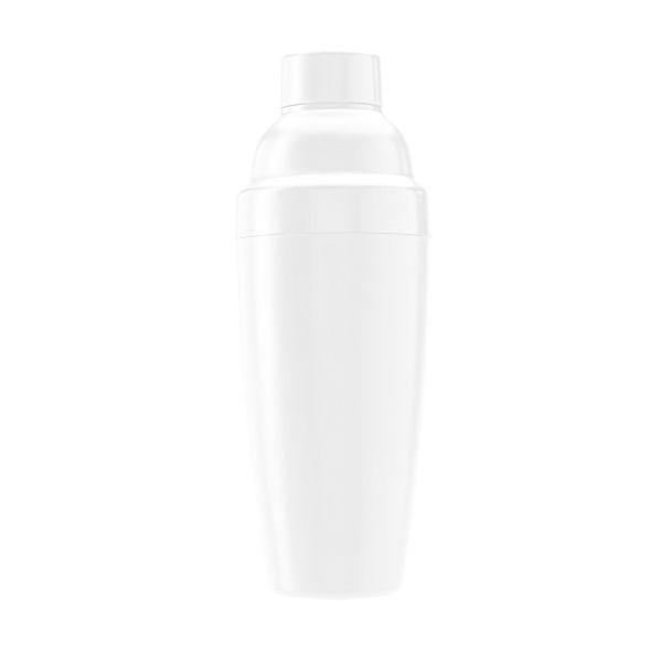 Coctelera 550 ml