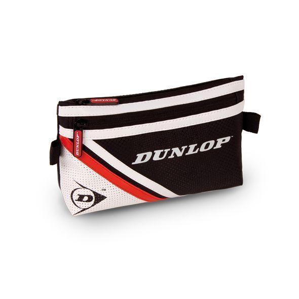 Portatodo Dunlop
