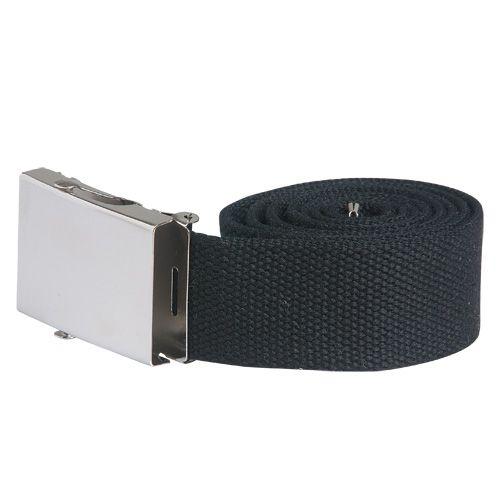 Cinturón.