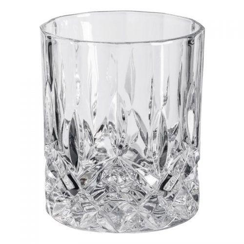 Set de Whisky