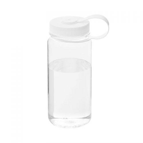 Botella Pared Sencilla
