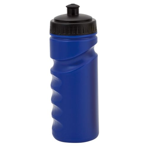 Bidón deporte 500 ml