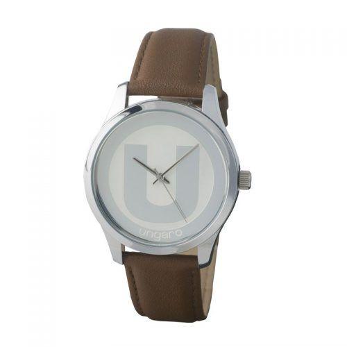 Reloj Ungaro