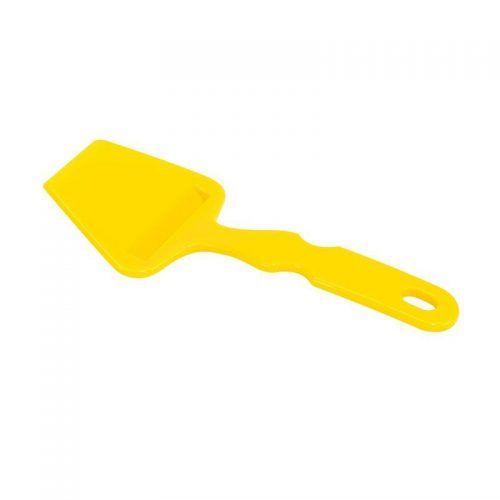 Cortador de queso Plástico