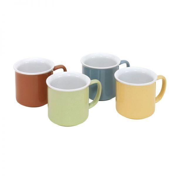 0340042-SET-TAZAS-CAFE