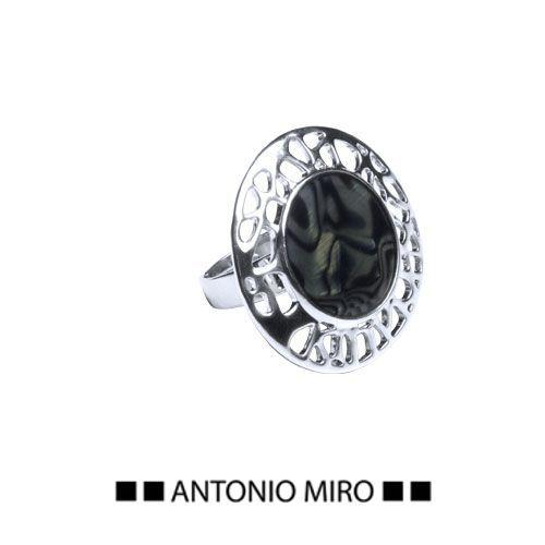 Anillo Antonio Miro regalo promocional