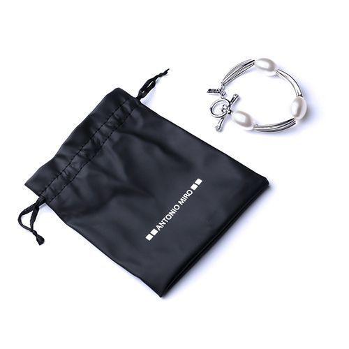 Regalo promocional pulsera Antonio Miro