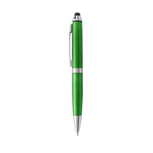 Bolígrafo con Puntero