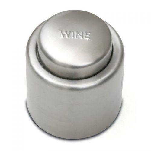 Tapón de vino Wine
