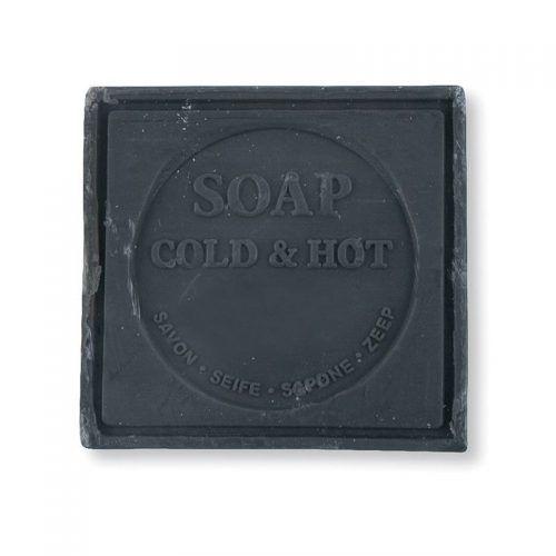 Pastilla de jabón