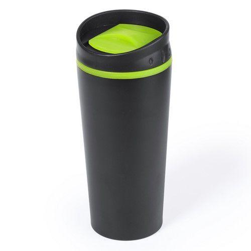 Termo Acero Inox. 540 ml.