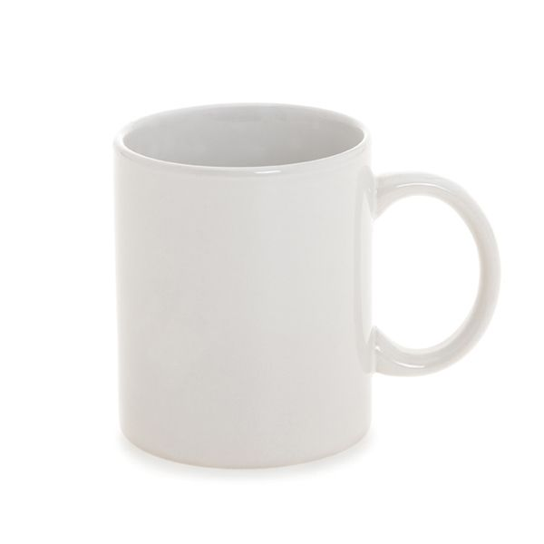 Mug sublimación 350 ml