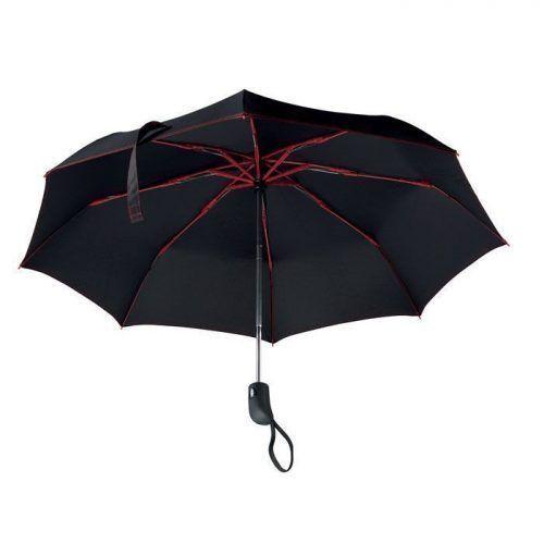 "Paraguas plegable 23 """