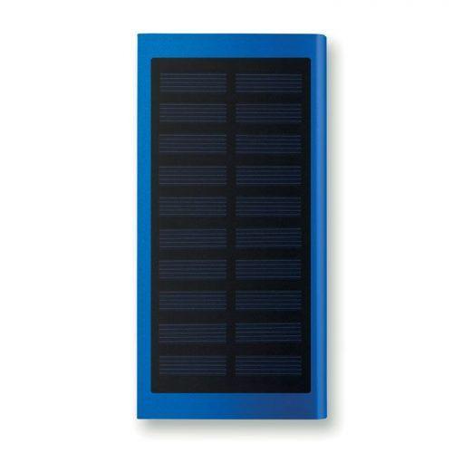 Batería Solar 8000 mAh